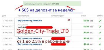http://sf.uploads.ru/t/WL20Y.jpg