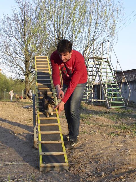 http://sf.uploads.ru/t/WNbiZ.jpg