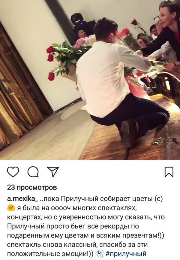 http://sf.uploads.ru/t/WNfk7.jpg