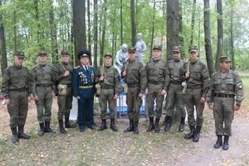http://sf.uploads.ru/t/WNyhv.jpg
