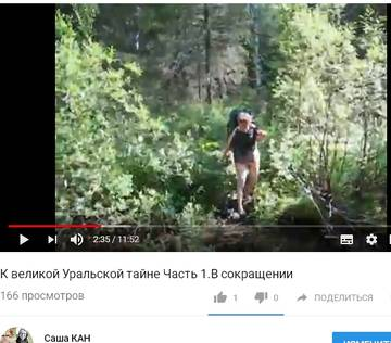 http://sf.uploads.ru/t/WTEyt.jpg