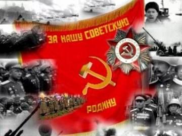 http://sf.uploads.ru/t/WUFoP.jpg