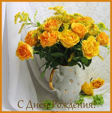 http://sf.uploads.ru/t/WXBv7.png