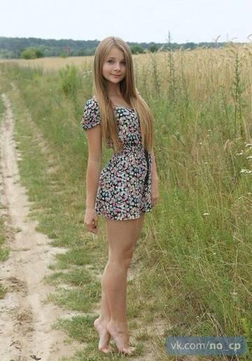 http://sf.uploads.ru/t/Wdrzu.jpg