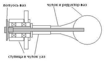 http://sf.uploads.ru/t/Wj1In.jpg
