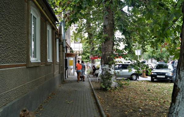 http://sf.uploads.ru/t/Wys9E.jpg