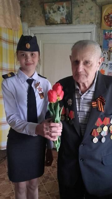 http://sf.uploads.ru/t/WzCVe.jpg