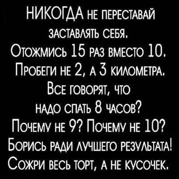 http://sf.uploads.ru/t/X0Vzj.jpg