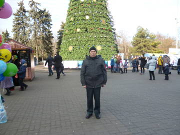 http://sf.uploads.ru/t/XAYdf.jpg