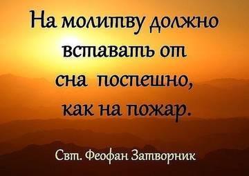 http://sf.uploads.ru/t/XAd5e.jpg