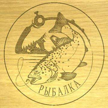 http://sf.uploads.ru/t/XE2La.jpg