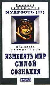http://sf.uploads.ru/t/XFYpn.jpg