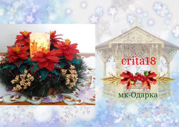 http://sf.uploads.ru/t/XHSKQ.jpg