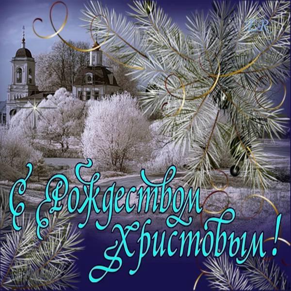 http://sf.uploads.ru/t/XLjo4.jpg