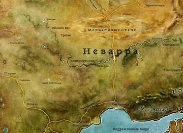 http://sf.uploads.ru/t/XORau.jpg