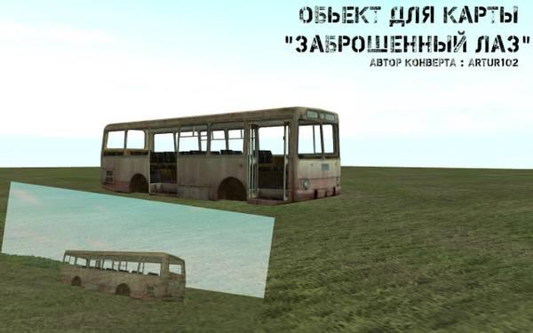http://sf.uploads.ru/t/XUAe3.jpg