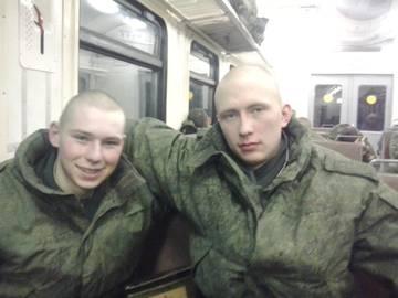 http://sf.uploads.ru/t/XiYfZ.jpg