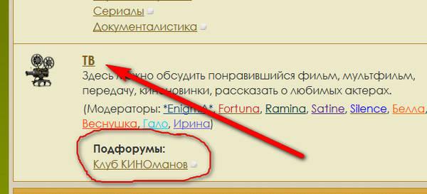 http://sf.uploads.ru/t/Xkgqz.jpg