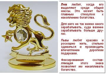http://sf.uploads.ru/t/Xxo8t.jpg