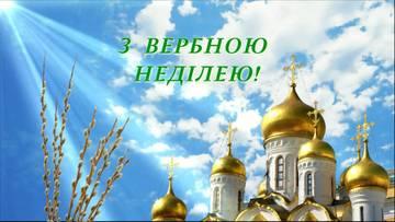 http://sf.uploads.ru/t/Y00DW.jpg