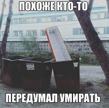 http://sf.uploads.ru/t/Y2wJa.jpg