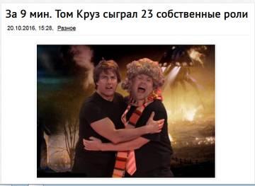 http://sf.uploads.ru/t/Y3bgI.jpg
