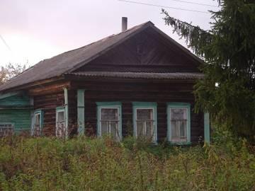 http://sf.uploads.ru/t/YCXJF.jpg