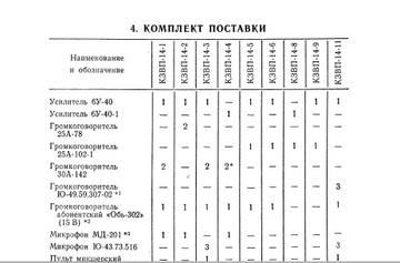 http://sf.uploads.ru/t/YG64W.jpg