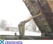 http://sf.uploads.ru/t/YKVpJ.jpg