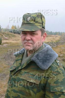 http://sf.uploads.ru/t/YLAmn.jpg