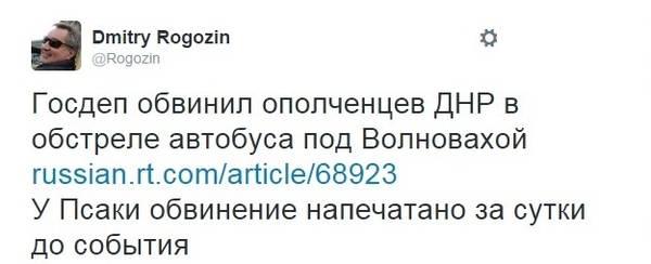 http://sf.uploads.ru/t/YPnDx.jpg