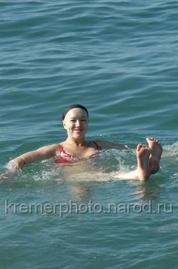 http://sf.uploads.ru/t/YQzG2.jpg