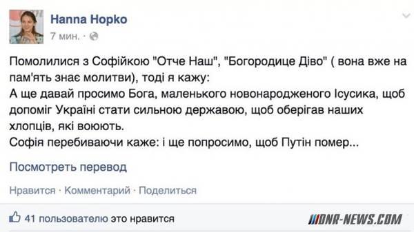 http://sf.uploads.ru/t/YTdEK.jpg