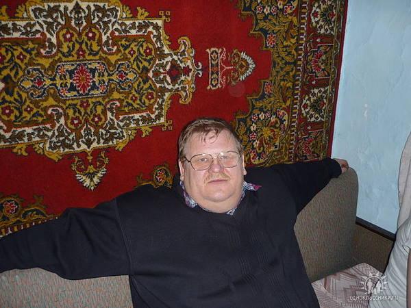 http://sf.uploads.ru/t/YWj2F.jpg