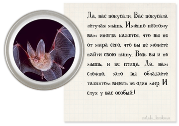 http://sf.uploads.ru/t/YXqj8.png