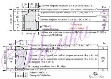 http://sf.uploads.ru/t/YcNiF.jpg