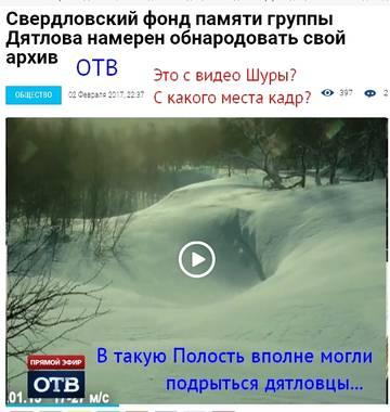 http://sf.uploads.ru/t/YfiTD.jpg