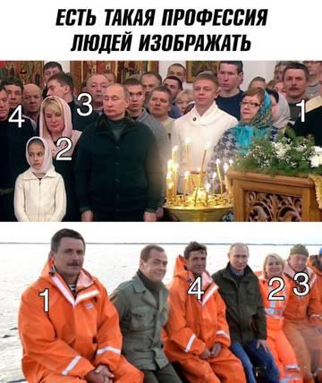 http://sf.uploads.ru/t/YgHpO.jpg