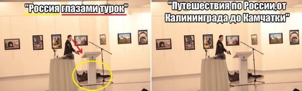 http://sf.uploads.ru/t/YwdiL.jpg