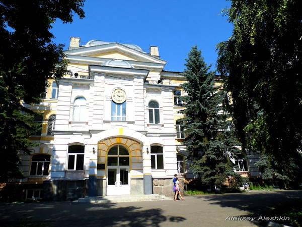 http://sf.uploads.ru/t/ZPGSK.jpg