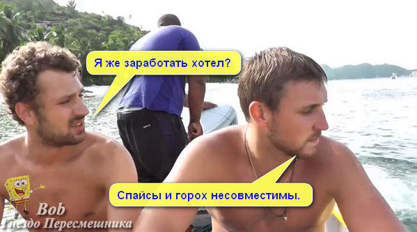 http://sf.uploads.ru/t/ZS6Vw.jpg
