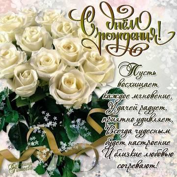 http://sf.uploads.ru/t/ZT9Ca.jpg