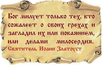 http://sf.uploads.ru/t/ZbfF3.jpg