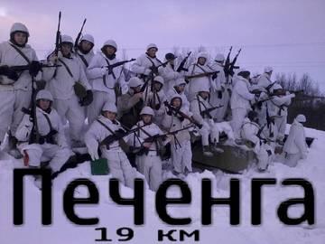 http://sf.uploads.ru/t/ZiV3D.jpg
