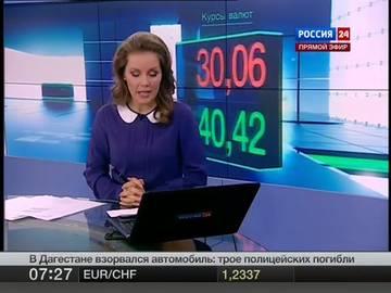 http://sf.uploads.ru/t/Zjvw7.jpg