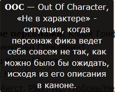 http://sf.uploads.ru/t/Zl0WP.png