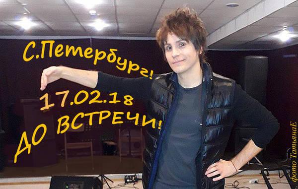 http://sf.uploads.ru/t/ZoFNm.jpg