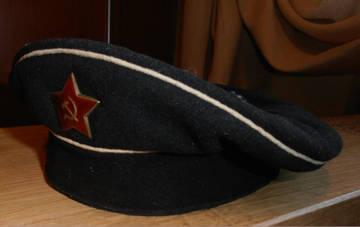 http://sf.uploads.ru/t/ZyQRj.jpg