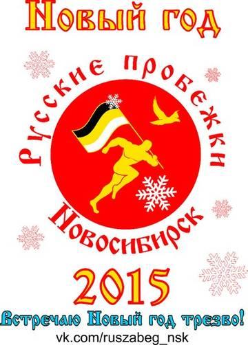 http://sf.uploads.ru/t/ZynJY.jpg