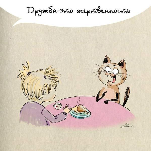 http://sf.uploads.ru/t/ZzFHA.jpg